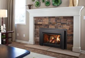 Regency Energy Medium Gas Insert
