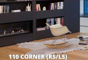 Lyric Corner Left/Right 110